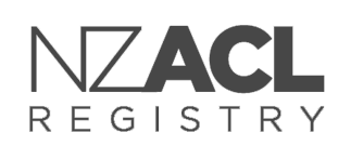 NZACL Registry